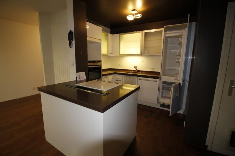 Vente appartement Ornex 310000€ - Photo 3