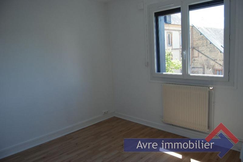 Location appartement Verneuil d'avre et d'iton 519€ CC - Photo 3
