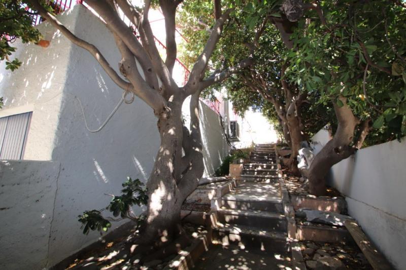 Vente maison / villa Banyuls sur mer 477000€ - Photo 2