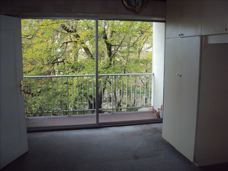 Sale apartment Mulhouse 58 000€ - Picture 5