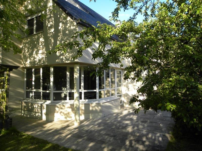 Vente de prestige maison / villa Caen 845000€ - Photo 1