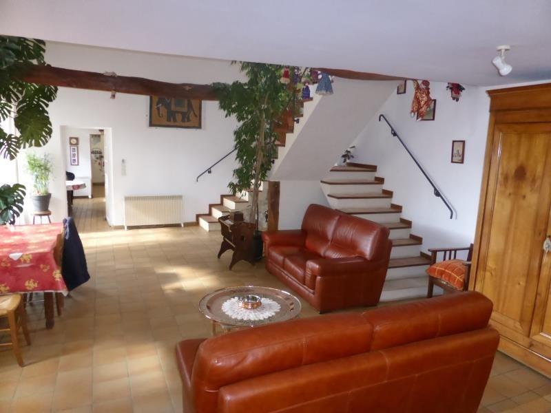 Vente maison / villa Fresnoy la riviere 315000€ - Photo 3