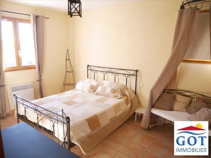 Venta  casa Villelongue de la salanque 450000€ - Fotografía 9