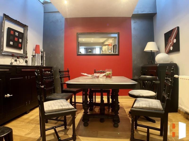 Sale house / villa Libourne 360000€ - Picture 6