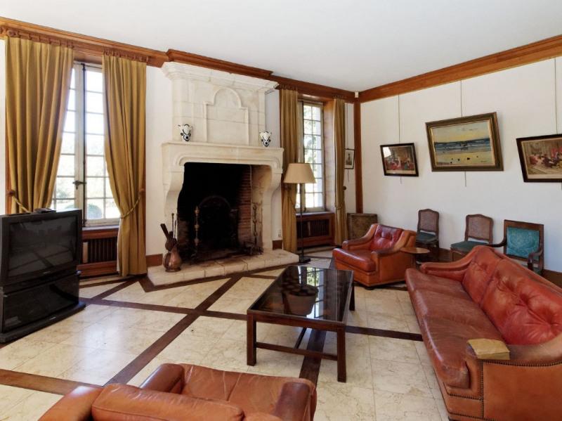 Vente de prestige maison / villa Golfech 530000€ - Photo 5