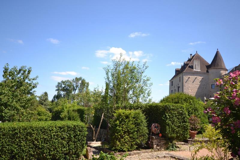 South Burgundy, (Near access A6, 50 minutes Lyon center), pr