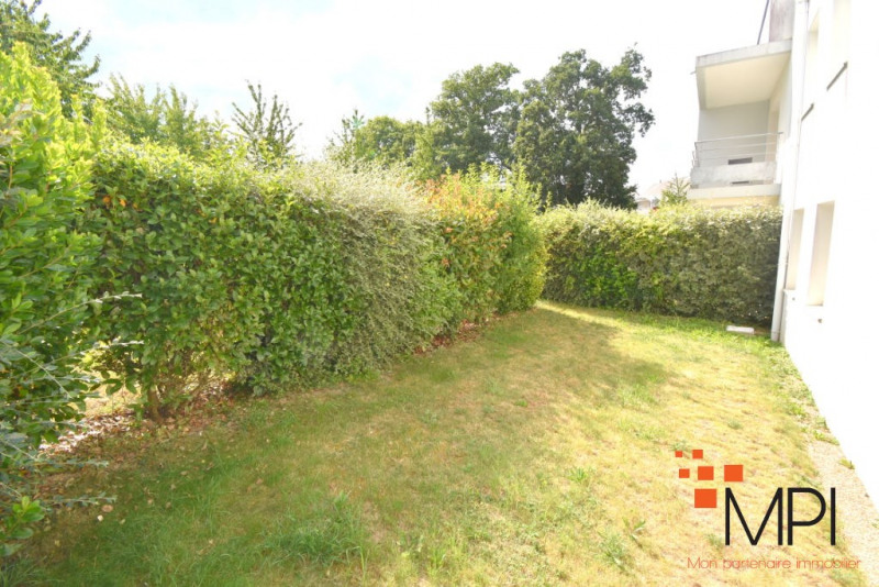 Sale apartment Mordelles 161 975€ - Picture 5