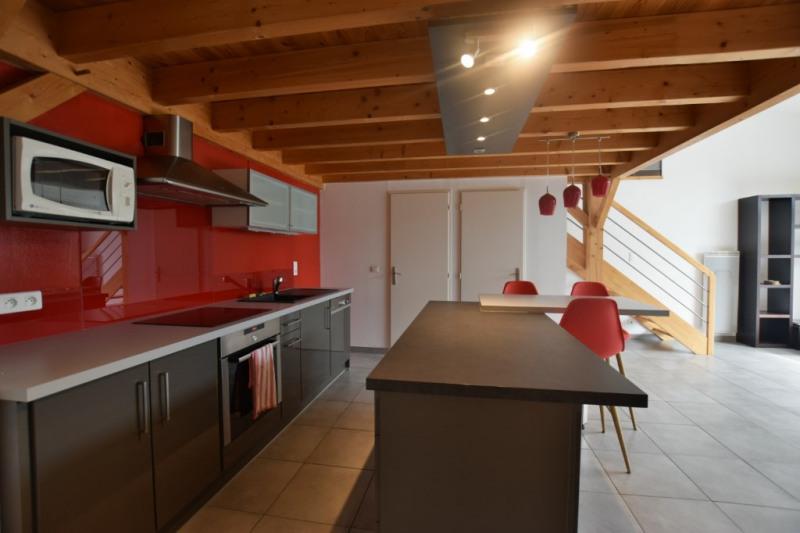 Sale apartment Jurancon 179000€ - Picture 3