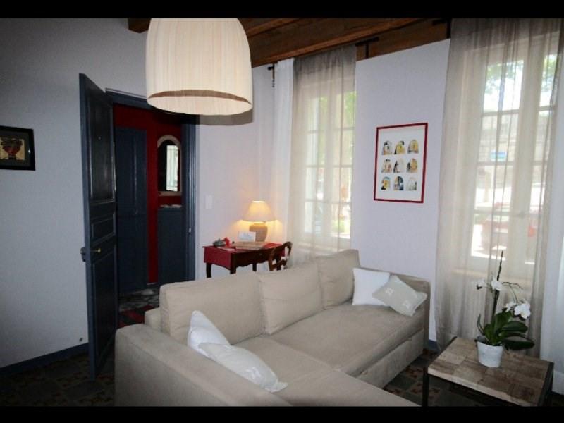 Vente maison / villa Arles 169000€ - Photo 2