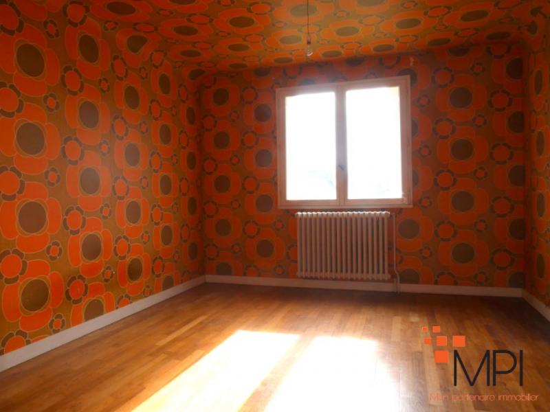 Sale house / villa Cintre 189900€ - Picture 3