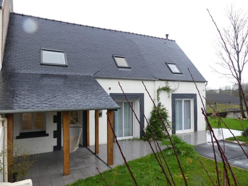 Vente maison / villa 29710 178550€ - Photo 1