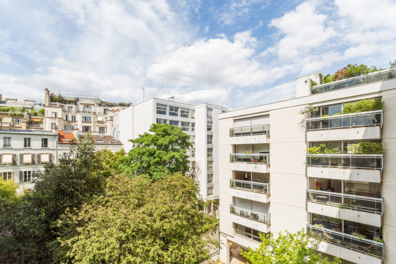 Vente appartement Paris 7ème 1 195 000€ - Photo 6