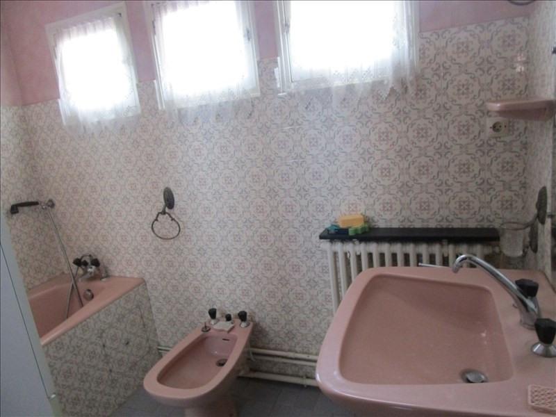 Sale house / villa Carcassonne 125000€ - Picture 6