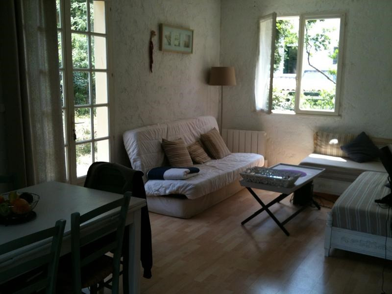 Location vacances maison / villa Hossegor 2 350€ - Photo 2