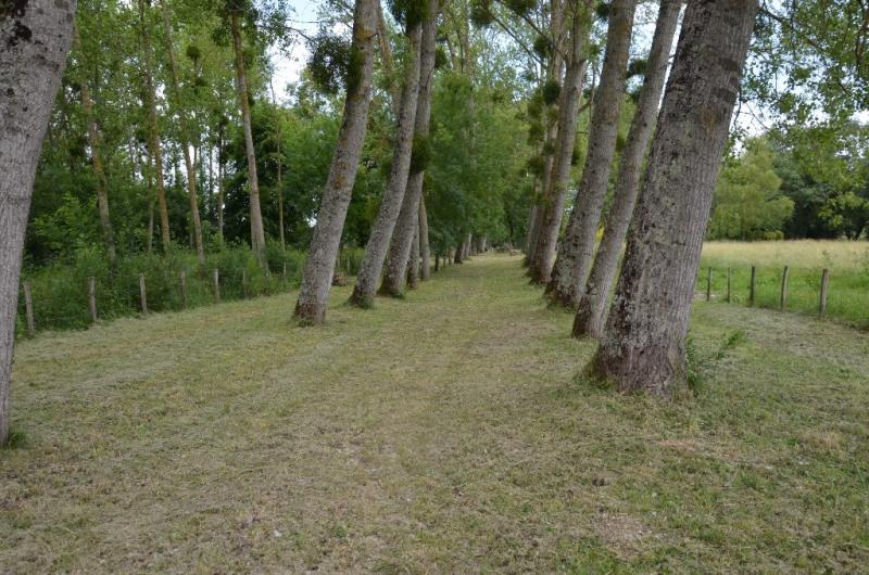 Vente terrain Montoire sur le loir 14000€ - Photo 3