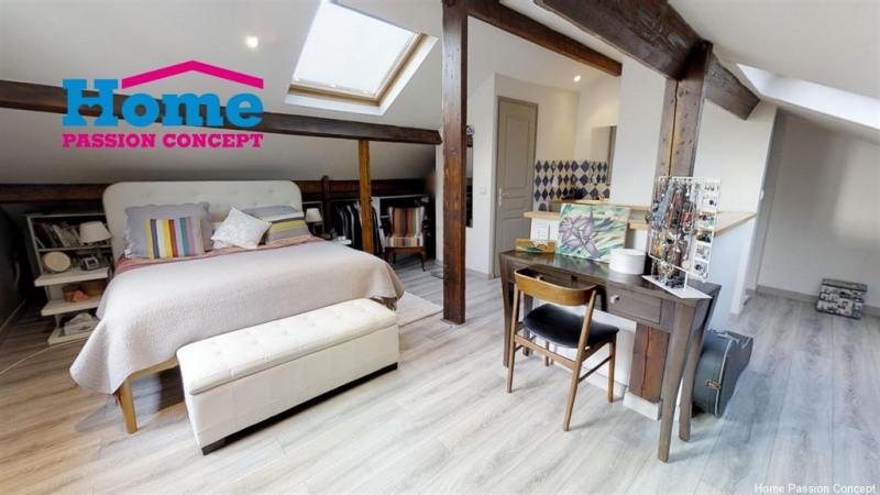 Sale house / villa Nanterre 780000€ - Picture 6