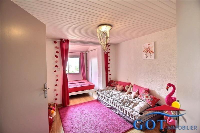 Vendita casa Canet plage 390000€ - Fotografia 7