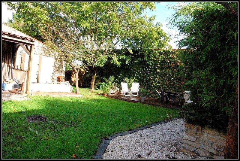 Sale house / villa Longeves 230000€ - Picture 3
