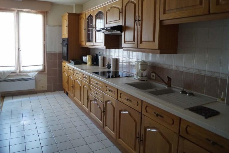 Vente appartement Arras 231000€ - Photo 2