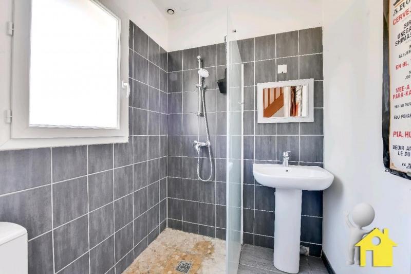 Vendita casa Chambly 244000€ - Fotografia 3