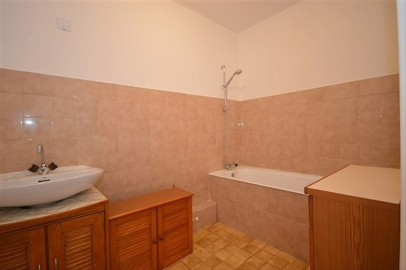 Vente appartement Grenoble 125 320€ - Photo 7