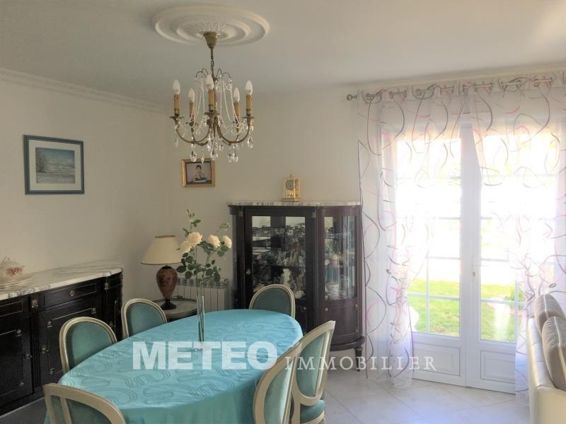 Vente maison / villa Les sables d'olonne 380000€ - Photo 5