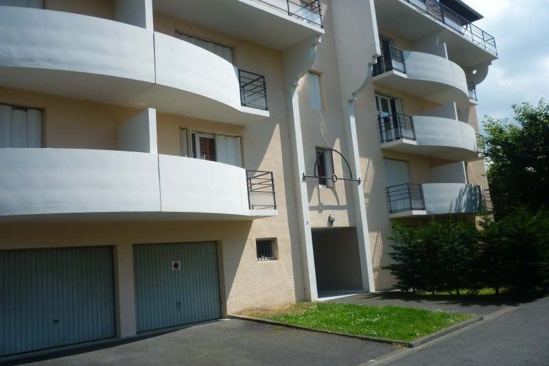Location appartement Pau 371€ CC - Photo 3