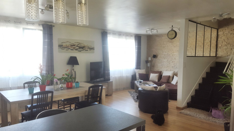 Vente maison / villa Quimper 217 300€ - Photo 2