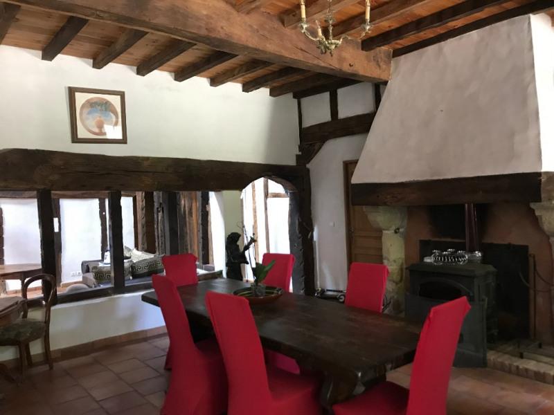 Vente maison / villa Sort en chalosse 470000€ - Photo 2