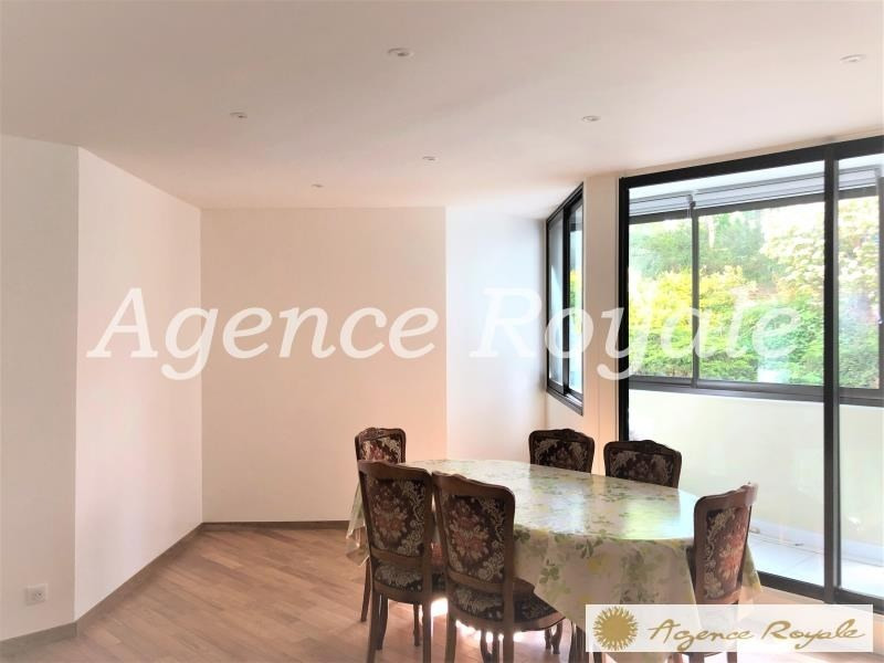 Vente appartement St germain en laye 229 000€ - Photo 2