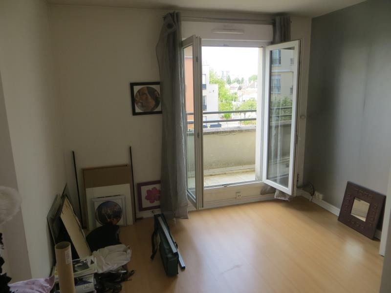 Vente appartement Clamart 399 000€ - Photo 9