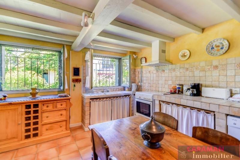 Vente de prestige maison / villa Caraman  secteur 695000€ - Photo 13