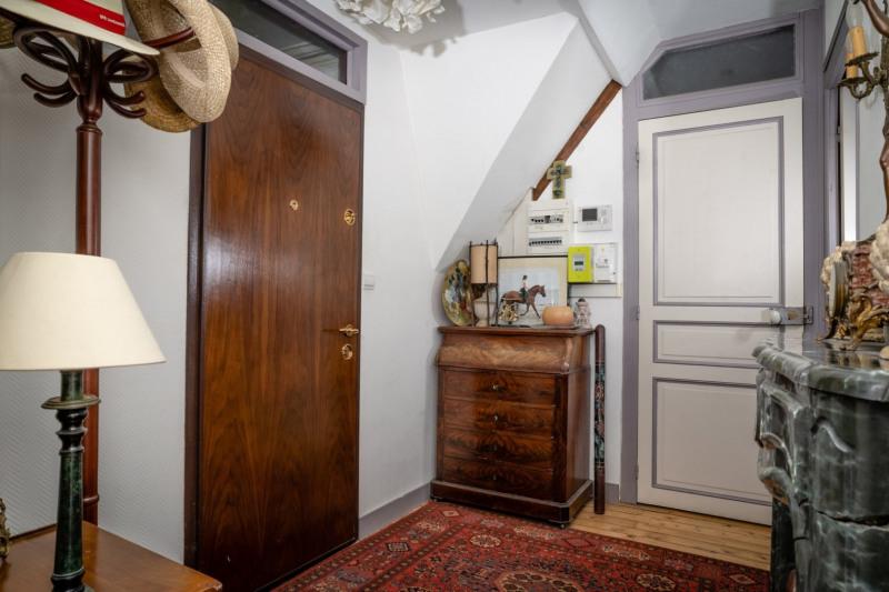 Vente appartement Le mans 146300€ - Photo 6