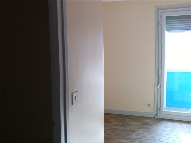 Vente appartement Pau 130 000€ - Photo 2