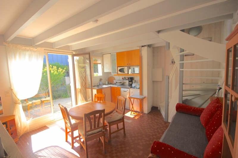 Vente maison / villa Villers sur mer 170000€ - Photo 3