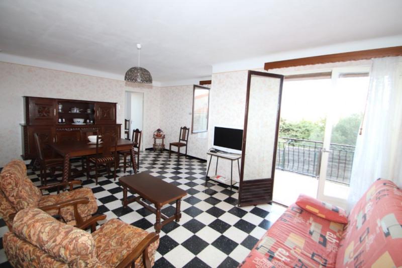 Produit d'investissement appartement Banyuls sur mer 180000€ - Photo 2