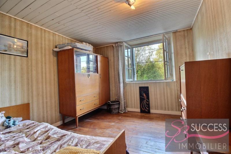Verkauf haus Inzinzac lochrist 100800€ - Fotografie 4