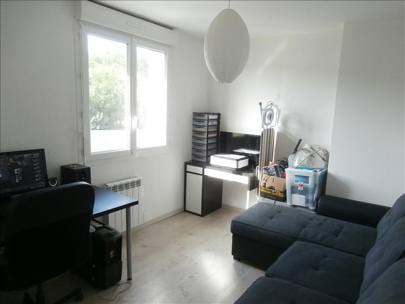 Rental house / villa Bretteville sur laize 700€ CC - Picture 6