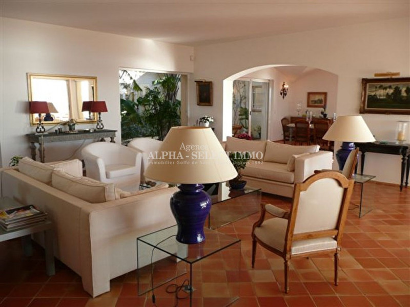 Vente maison / villa Grimaud  - Photo 8