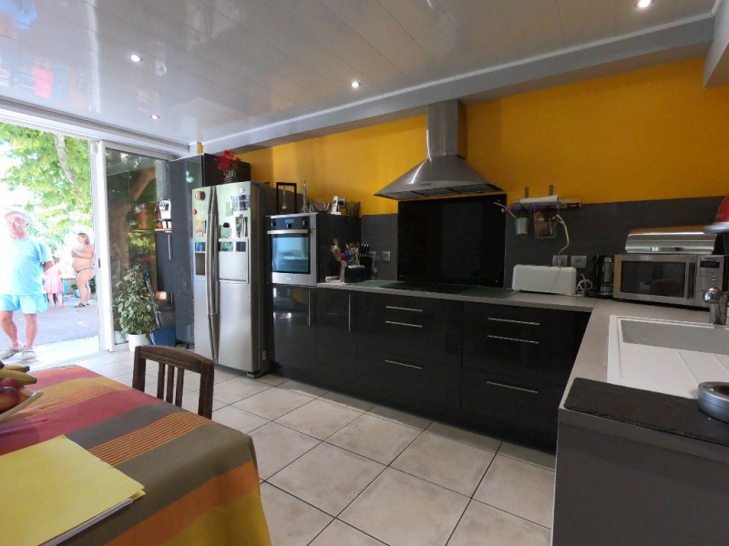 Vente de prestige maison / villa Aix en provence 729090€ - Photo 9