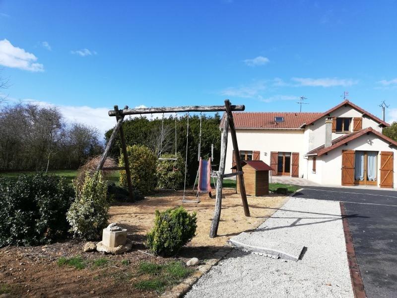 Revenda casa Ablis 332000€ - Fotografia 1