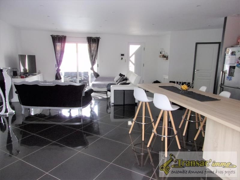 Vente maison / villa Peschadoires 219000€ - Photo 3