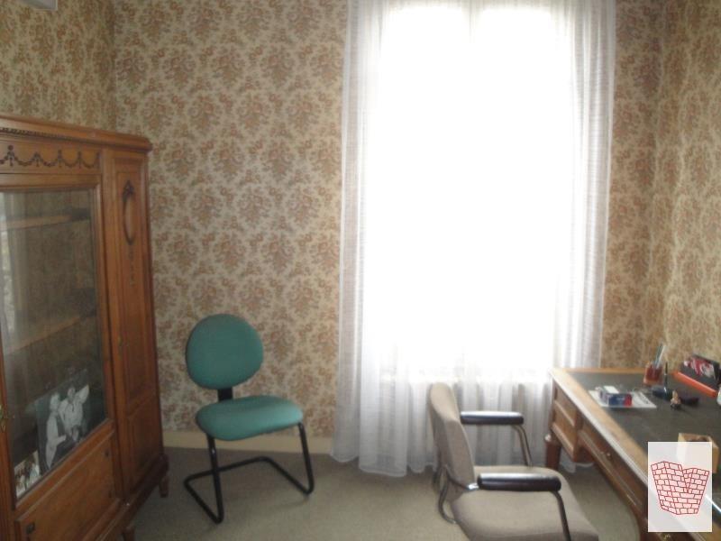 Sale house / villa Colombes 850000€ - Picture 3