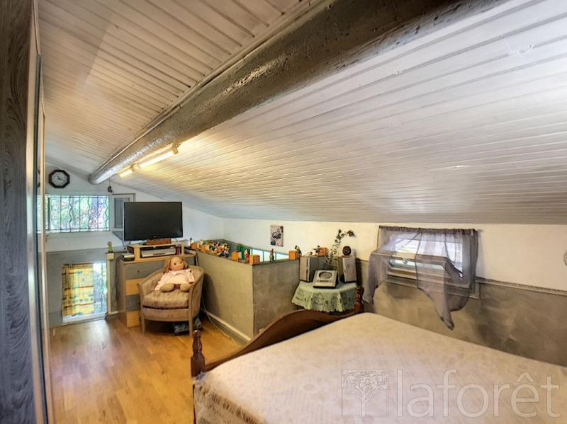 Vente maison / villa Beausoleil 585000€ - Photo 10