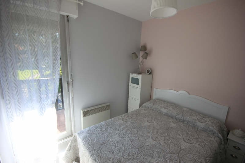 Vente appartement Villers sur mer 123 000€ - Photo 7