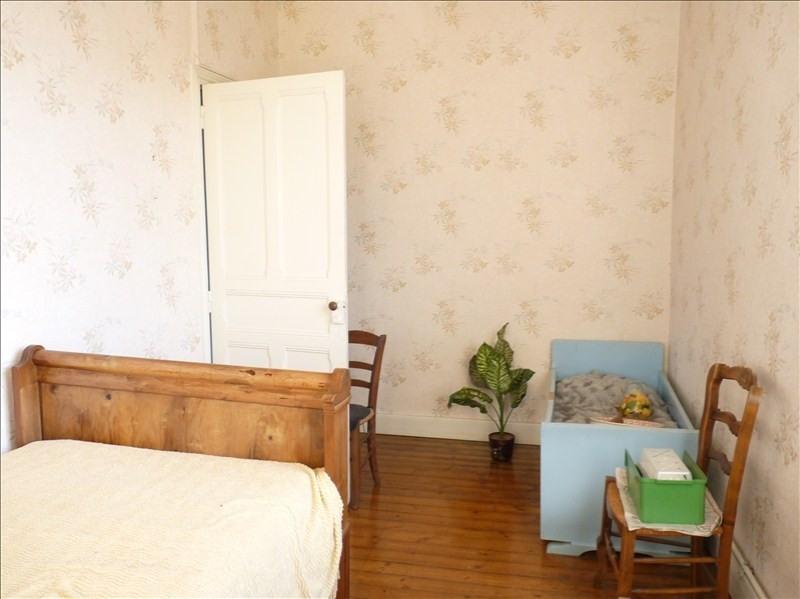 Sale house / villa Nerac 180000€ - Picture 4