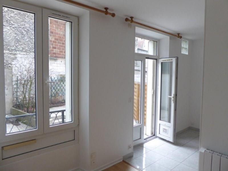 Vente appartement Villemomble 149800€ - Photo 2