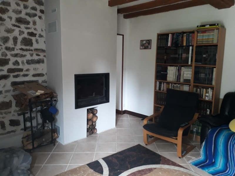 Vente maison / villa Alencon 222500€ - Photo 3