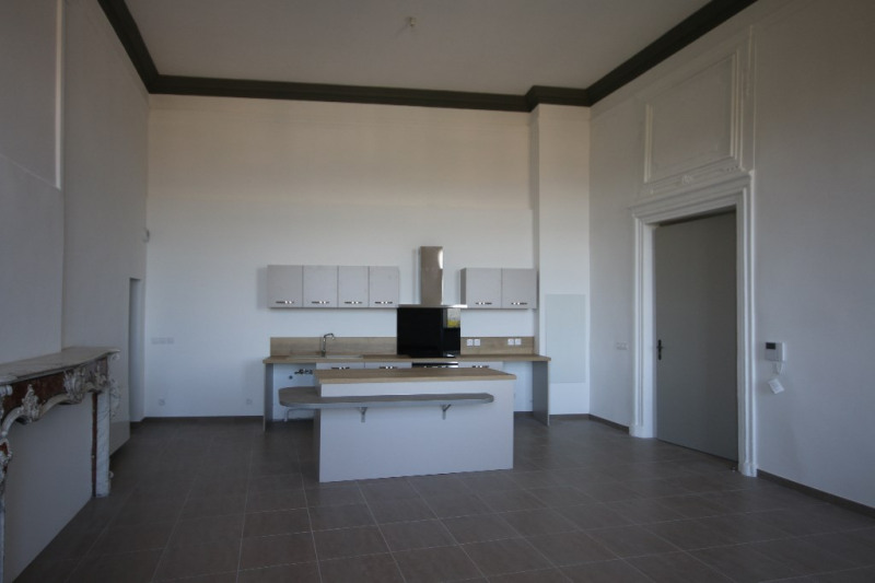 Rental apartment Meyrargues 1 190€ CC - Picture 6