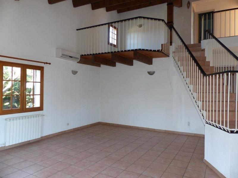 Vente maison / villa Serignan 319000€ - Photo 4